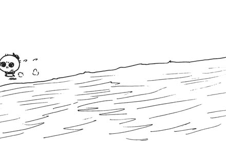 5月31日(土)【日本ハム-阪神】(札幌D)3xー1●_f0105741_10502227.jpg
