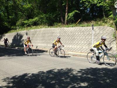 八ヶ岳高原サイクリング2014_f0019247_23482055.jpg