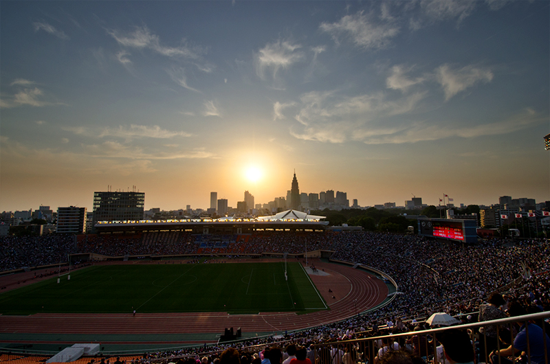 さよなら国立競技場_a0003650_22135057.jpg