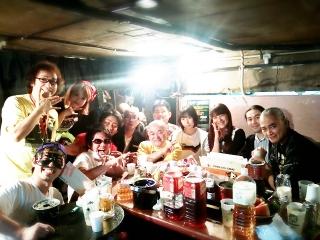 高橋名人のゲームパーティー&ゲーム大会_a0087471_23185976.jpg
