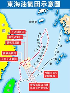 石油引發日本1941攻擊珍珠港_e0040579_11363251.jpg