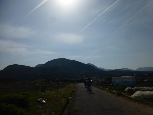 別所線と走ろう、歩こう!塩田平サイクリングのご報告_b0217782_21474036.jpg