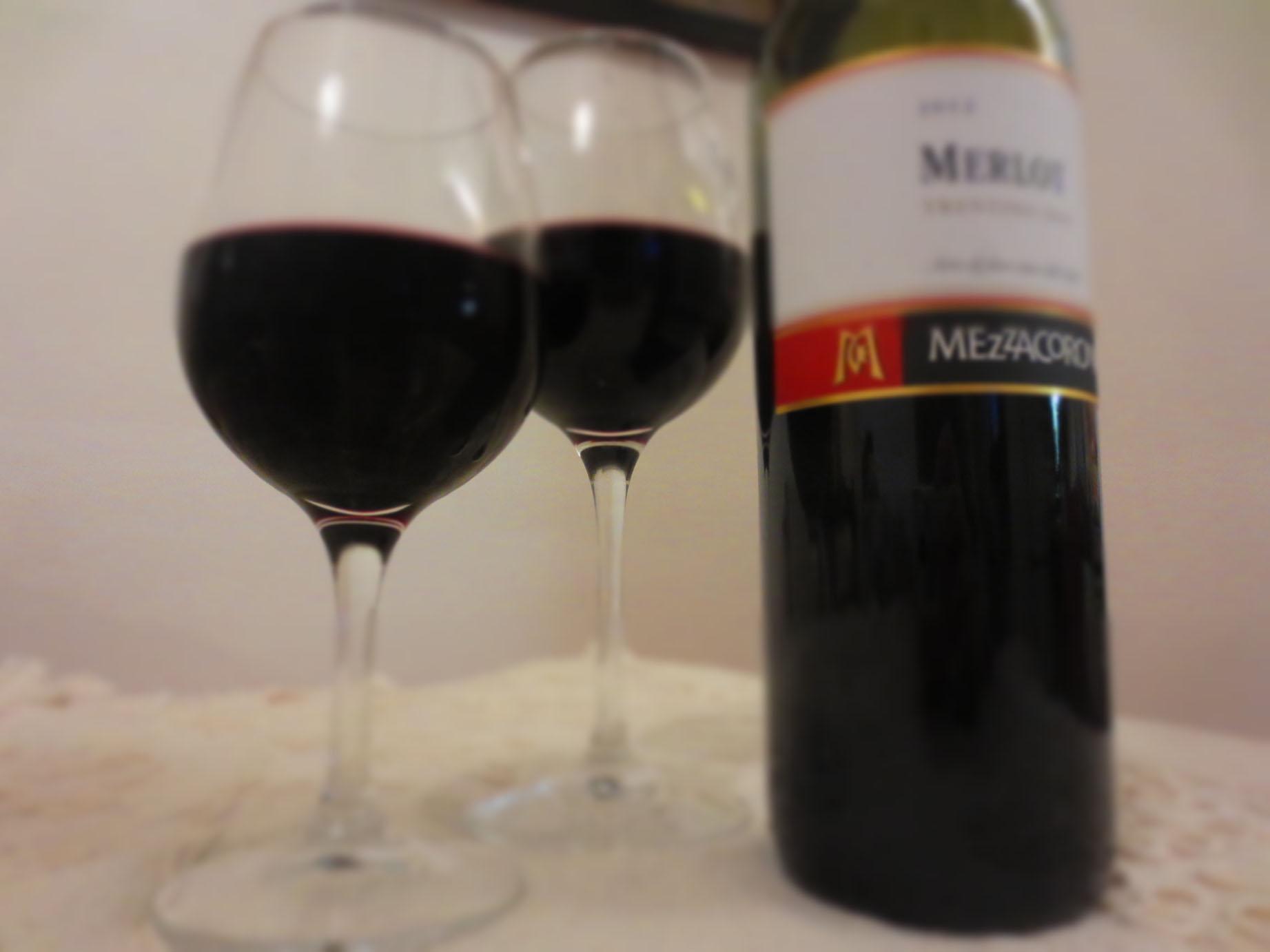 誰にでもできる美味しいワインを飲める魔法はこんなに簡単だった!!_c0179785_5562370.jpg