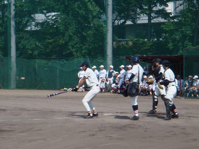 弘前東 | 高校野球ドットコム