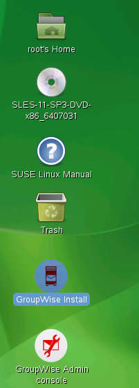 GroupWise 2014 Install on SUSE Linux_a0056607_14483514.jpg