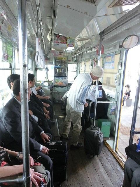 市民や観光客の足として市電がかっこよく走る街 熊本市と鹿児島市_f0141310_7513569.jpg