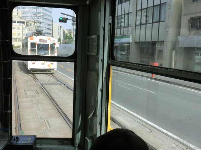 市民や観光客の足として市電がかっこよく走る街 熊本市と鹿児島市_f0141310_7522678.jpg