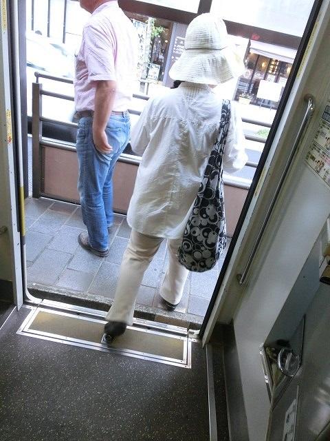 市民や観光客の足として市電がかっこよく走る街 熊本市と鹿児島市_f0141310_7535549.jpg