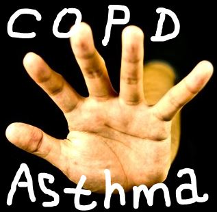 COPDと気管支喘息のオーバーラップ症候群の臨床的および遺伝子的特徴_e0156318_230917.jpg