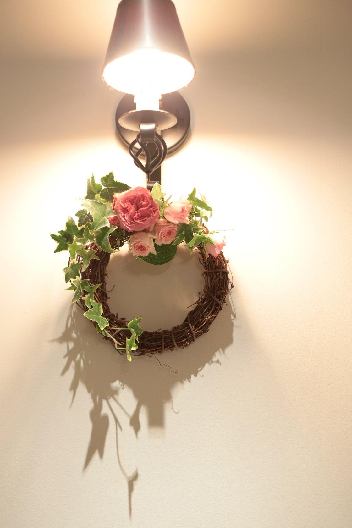 新郎新婦様からのメール 6月の花嫁 2_a0042928_12595745.jpg