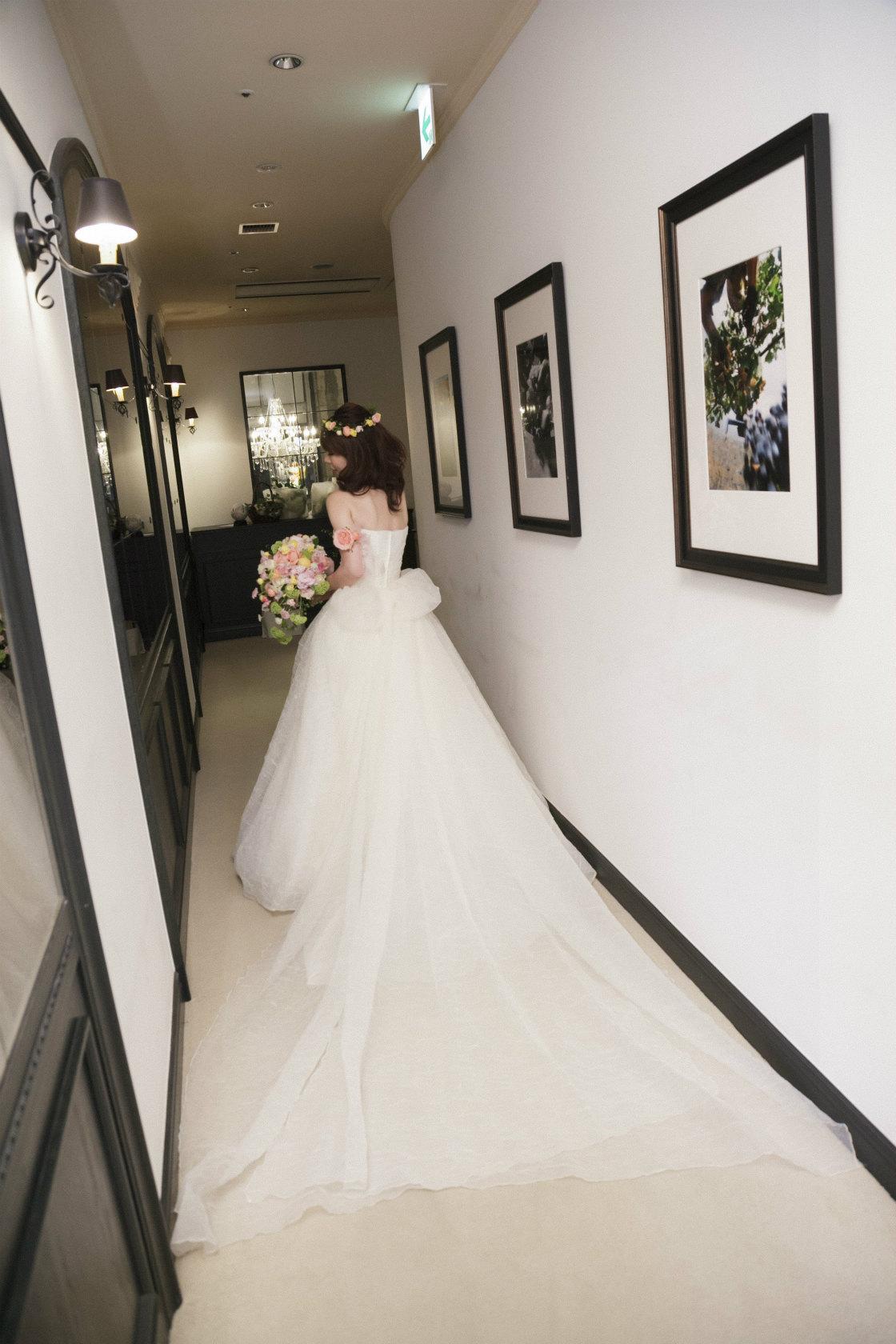 新郎新婦様からのメール 6月の花嫁 2_a0042928_130547.jpg
