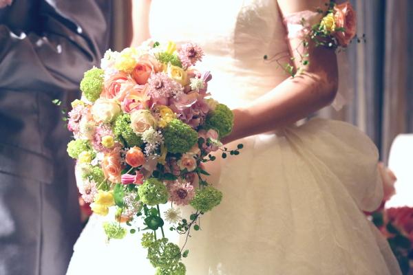 新郎新婦様からのメール 6月の花嫁 2_a0042928_13104952.jpg