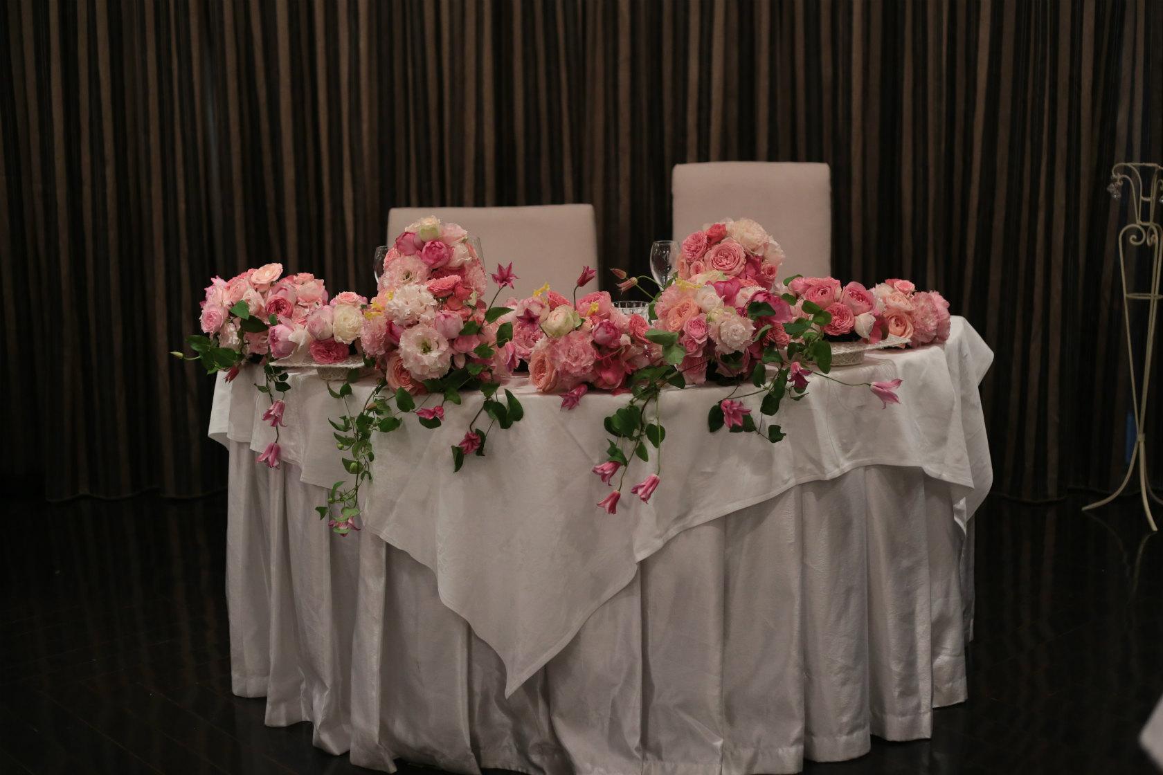 新郎新婦様からのメール 6月の花嫁 2_a0042928_13112987.jpg
