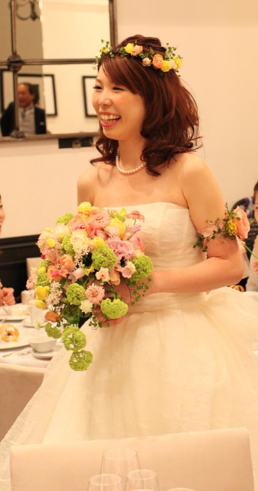新郎新婦様からのメール 6月の花嫁 2_a0042928_13114752.jpg
