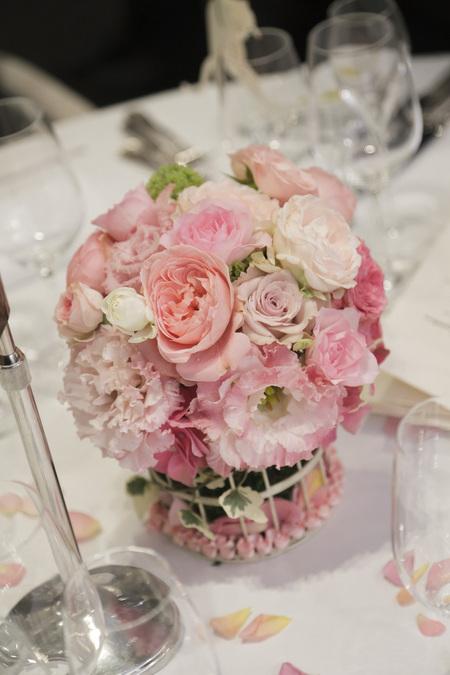 新郎新婦様からのメール 6月の花嫁 2_a0042928_131368.jpg