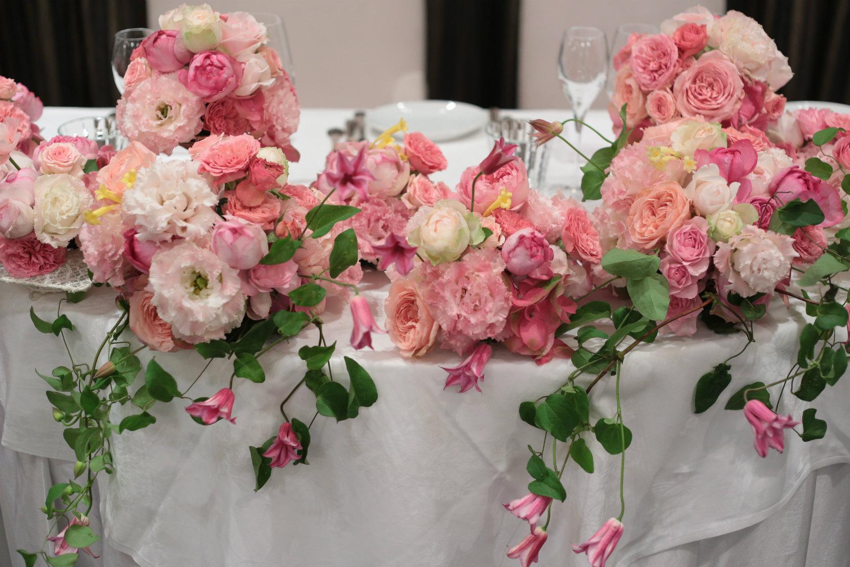 新郎新婦様からのメール 6月の花嫁 2_a0042928_1333325.jpg