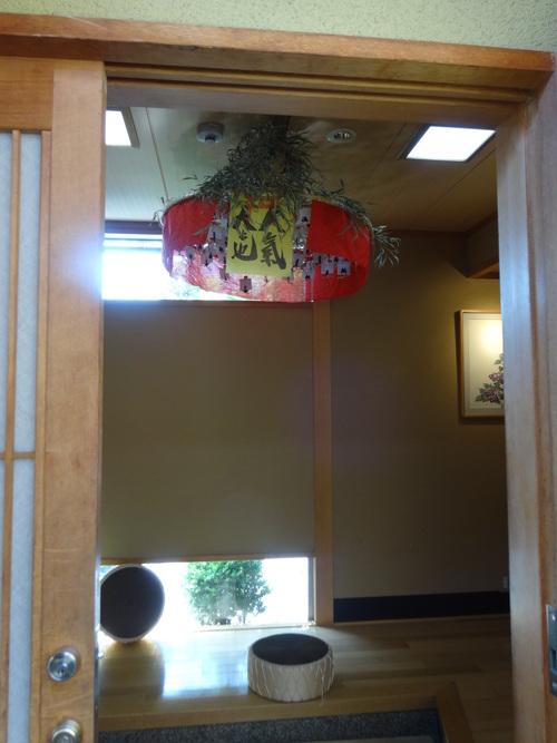 祇園 さ々木_c0223630_1816274.jpg