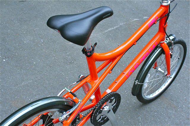 ルイガノ『 MV 1』おしゃれ ミニベロ 女子 自転車_b0212032_21295749.jpg