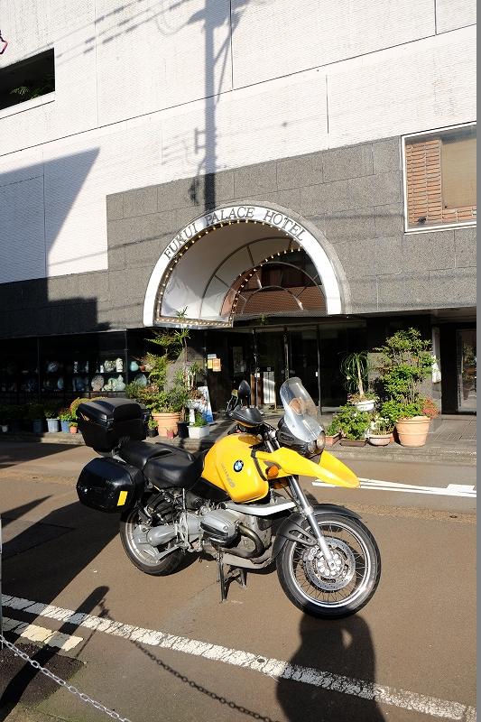 GW西日本一周ツーリング 大阪~福井~東京_f0050534_22562156.jpg