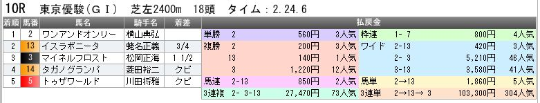 c0030536_19535350.jpg