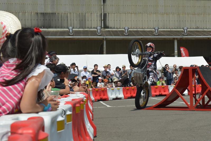 Enjoy Honda in KAGAWA 2014   ④         2014 052_d0246136_17435838.jpg
