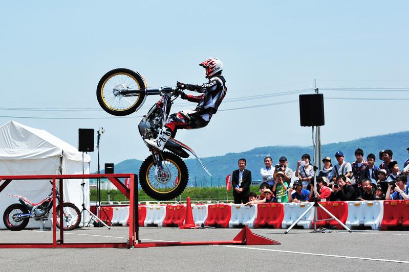 Enjoy Honda in KAGAWA 2014   ④         2014 052_d0246136_17443422.jpg
