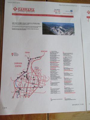 Carrara Studi Aperti_d0136540_4444998.jpg