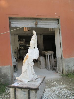 Carrara Studi Aperti_d0136540_4482164.jpg