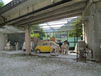 Carrara Studi Aperti_d0136540_4485469.jpg