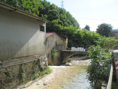 Carrara Studi Aperti_d0136540_4505618.jpg