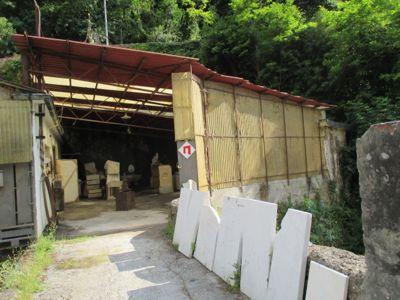 Carrara Studi Aperti_d0136540_4512783.jpg