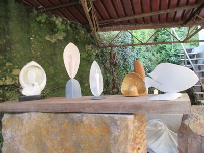 Carrara Studi Aperti_d0136540_4523781.jpg