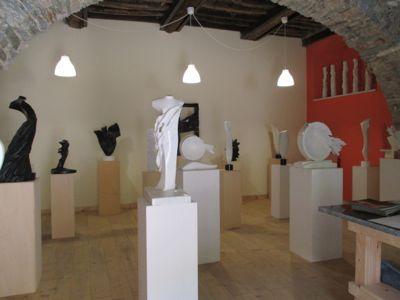 Carrara Studi Aperti_d0136540_4535868.jpg