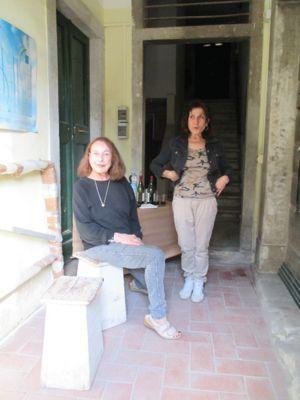Carrara Studi Aperti_d0136540_458846.jpg