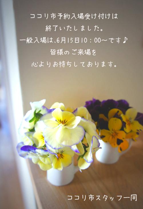 f0265653_84610.jpg