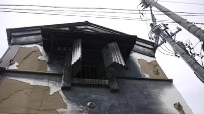 f0264759_19441740.jpg