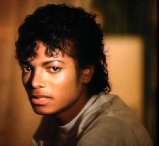 マイケルは、なぜ、あのアルバムを「スリラー」と名付けたのか?[4]_f0134963_13095623.jpg