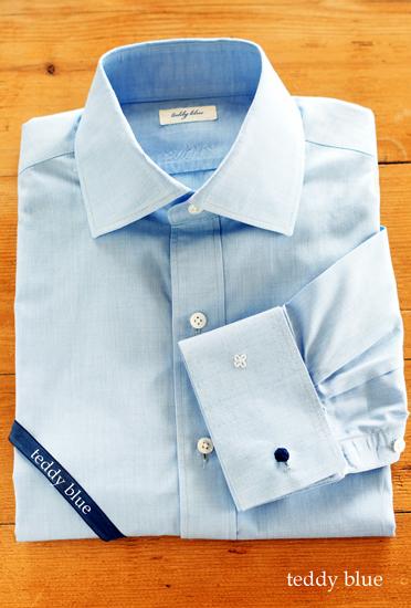 Happy Birthday Shirt  ハッピーバースデーシャツ_e0253364_1963218.jpg