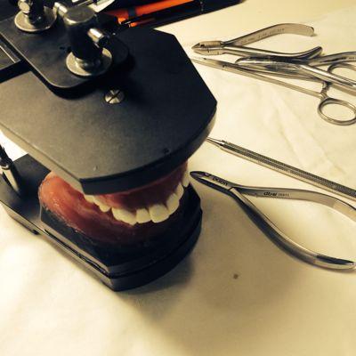 常に先進的であり続けるということ 東京マイクロスコープ顕微鏡歯科治療_e0004468_12463865.jpg