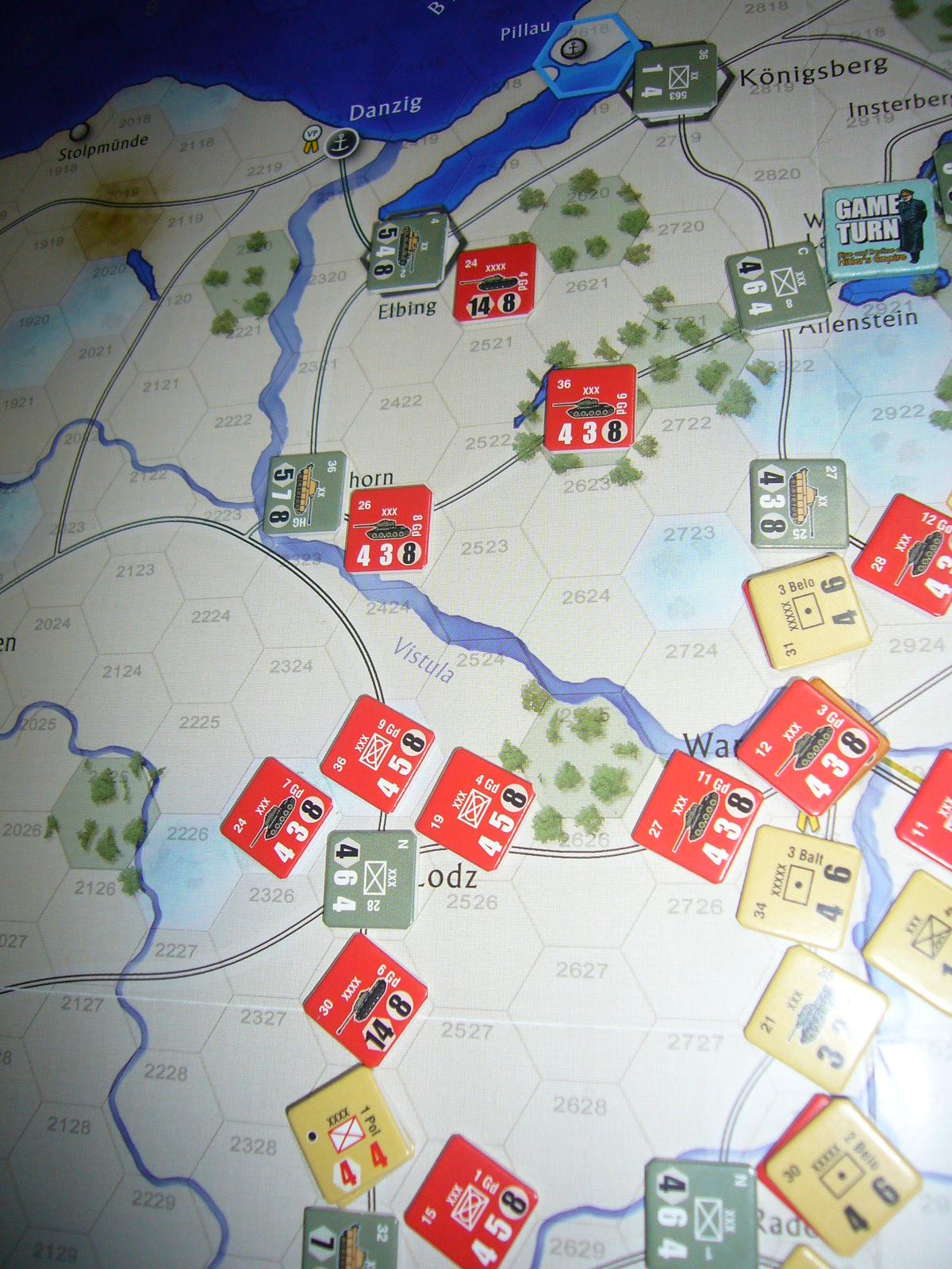 蛮族なんぞ許すべき The Dark Valley(GMT)1944開始キャンペーンその③_b0173672_2225569.jpg