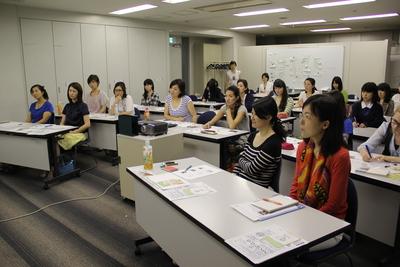 第2回 GIRL meets GIRL Collegeを開催しました!_c0212972_13125343.jpg