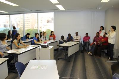 第2回 GIRL meets GIRL Collegeを開催しました!_c0212972_13142887.jpg