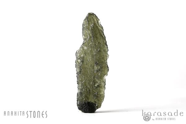モルダバイト原石(チェコ産)_d0303974_14562255.jpg
