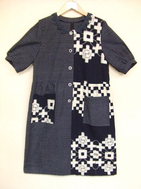 麻の服・木綿の服_a0154979_13242627.jpg