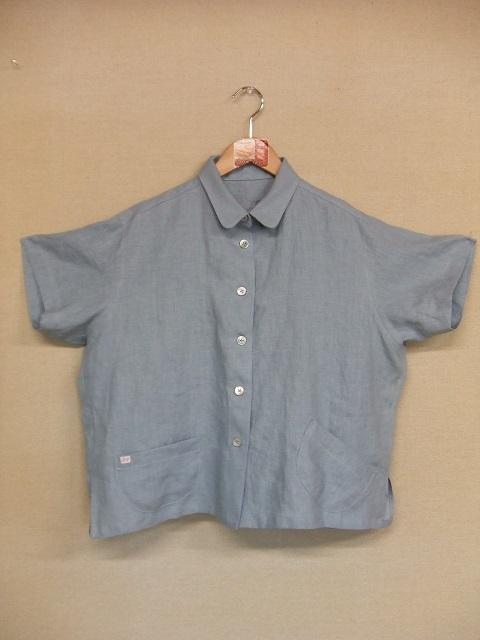 麻の服・木綿の服_a0154979_13284261.jpg