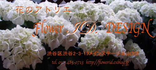 f0007380_20124236.jpg
