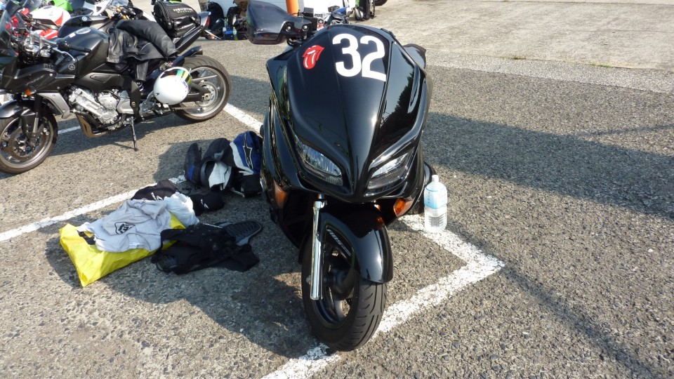 b0029688_20112262.jpg