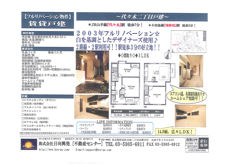 ◇幡ヶ谷氷川神社◇_f0322193_9363155.jpg