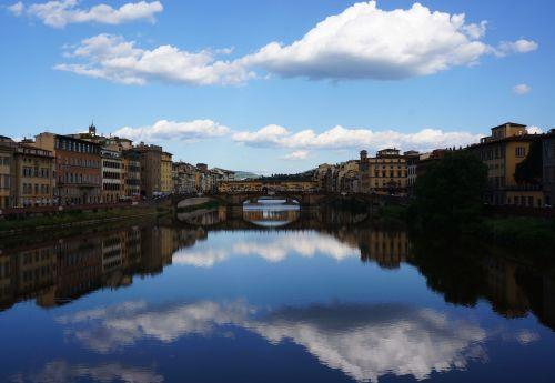 6月のフィレンツェ_f0106597_19020147.jpg