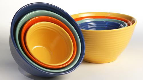素朴な陶器、そのまんま素材のキッチン小物_a0116902_14144541.jpg